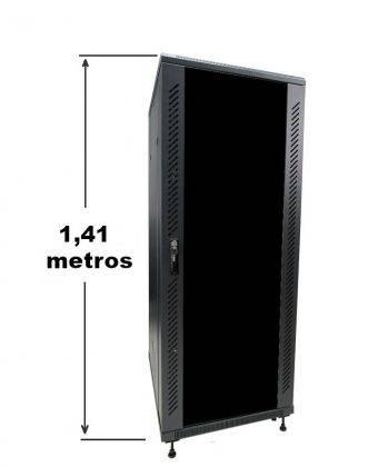 Rack Fechado 27U – RC19