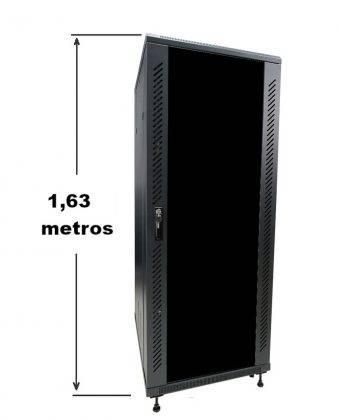 Rack Fechado 32U – RC19