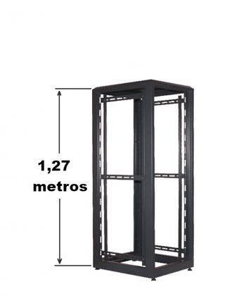 Rack Aberto 24U