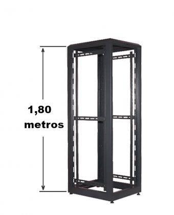 Rack Aberto 36U
