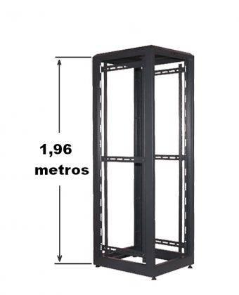 Rack para Servidor Aberto 40U