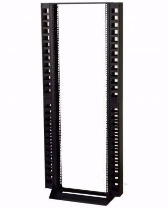 Rack Coluna 19″