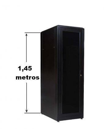 Rack Fechado 28U