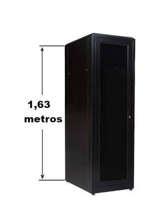 Rack para Servidor Fechado 32U