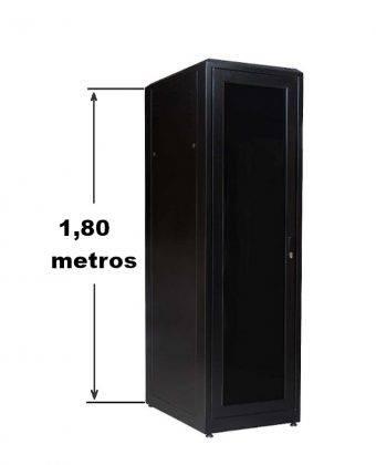 Rack para Servidor Fechado 36U