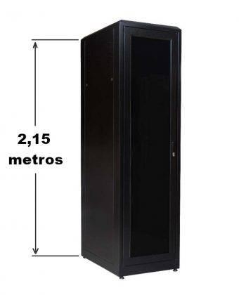 Rack para Servidor Fechado 44U